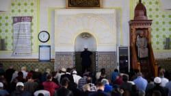 La réforme de l'islam, une question de