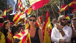 Crise catalane: La Tunisie appelle à une solution pacifique à la
