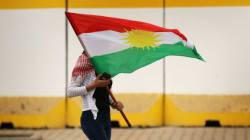 Al Jazeera: Ποιο θα είναι το επόμενο βήμα για το Ιράκ μετά το αποτυχημένο κουρδικό