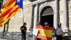 Catalogne: le parti de Puigdemont participera aux élections convoquées par