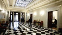Μαξίμου: Οι εγκληματίες «που απελευθέρωσε ο ΣΥΡΙΖΑ» πολλαπλασιάζονται όσο και οι αποκαλύψεις των
