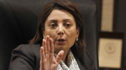 Loi de finances 2018: Wided Bouchamaoui menace d'une grève générale dans le secteur