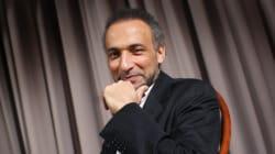 Tariq Ramadan, une lettre ouverte qui
