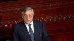 En visite en Tunisie, Antonio Tajani annonce: L'UE va mobiliser 40 milliards d'euros en faveur de