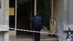 Ισόβια στην 50χρονη για δολοφονία συζύγου που βρέθηκε σε