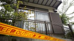 Εννέα διαμελισμένα πτώματα και κεφάλια μέσα σε φορητά ψυγεία για πικνίκ βρέθηκαν σε διαμέρισμα στην