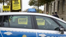 Γερμανία: Σύλληψη 19χρονου Σύρου που σχεδίαζε τρομοκρατική επίθεση με