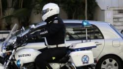 Δολοφονία Ζαφειρόπουλου: Η ΕΛ.ΑΣ. «αγγίζει» τους εκτελεστές και ανακρίνει