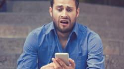 Η νέα λειτουργία του WhatsApp είναι το καλύτερο δώρο για όσους στέλνουν μεθυσμένα μηνύματα στους πρώην