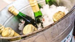 Aucune hausse de prix n'est prévue pour les boissons alcoolisées