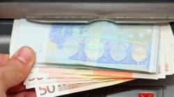 Παγκόσμια Ημέρα Αποταμίευσης: «Το θέμα της αποταμίευσης έχει πια μια ιδιαίτερη κρισιμότητα για την ελληνική