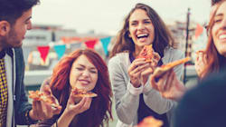Αν ποτέ δεν σας άρεσε η πίτσα με ανανά περιμένετε να ακούσετε για την πίτσα με