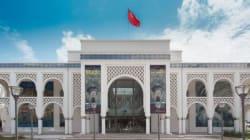Le mercredi, le musée Mohammed VI sera désormais gratuit pour les