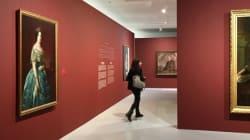 Des siècles d'art espagnol exposés au MMVI de