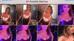 Une fonctionnalité cachée dans votre iPhone catégorise vos photos sexy (mais votre vie privée est