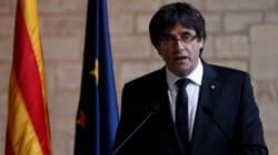 Το Ανώτατο Δικαστήριο της Ισπανίας καλεί τον Πουτζντεμόν να καταθέσει την