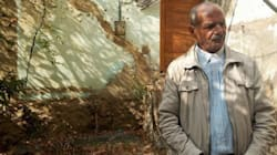 À Miliana, la fierté d'avoir enfanté un héros: Ali La