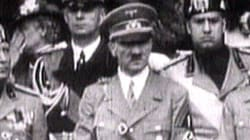 O Αδόλφος Χίτλερ «απέδρασε από τη Γερμανία και διέφυγε στην Κολομβία» ισχυρίζεται αναφορά σε αποχαρακτηρισμένο έγγραφο της