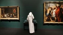 Le Louvre Abu Dhabi ouvre ses portes dans quelques jours: Les grandes lignes d'un projet