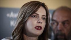 Αχτσιόγλου για δανειολήπτες του τ. ΟΕΚ: Έως 6.000 ευρώ κλείνουν την οφειλή
