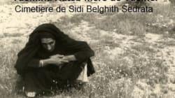 Il était une fois à Sedrata: Kateb Yacine et les