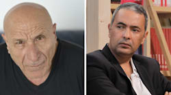 Rachid Boudjedra retire le passage sur Kamel Daoud et son appartenance au