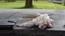 Καταδίκη από τα πολιτικά κόμματα για την επίθεση των χρυσαυγιτών στις τρεις γυναίκες στο