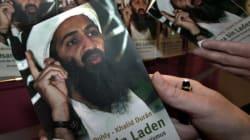 La CIA publie des archives d'Oussama Ben Laden et met en exergue