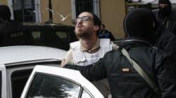 Προφυλακιστέος ο 29χρονος κατηγορούμενος για την αποστολή