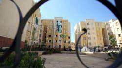 Plus de 190.000 logements et 80.000 aides au logement rural inscrits (Budget