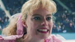 «I, Tonya»: Η Margot Robbie όπως δεν την έχουμε δει ποτέ, στο ρόλο της πλέον διαβόητης πατινέζ στην