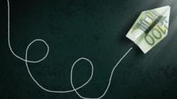 Επιχειρηματικότητα, Εξωστρέφεια και προοπτικές των Λιανεμπορικών