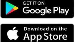 26 milliards d'applications mobiles téléchargées sur iOS et Play