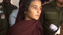 Pakistan: Mariée de force, elle tue 17 personnes avec du lait