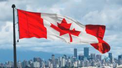 캐나다가 이민자 수를