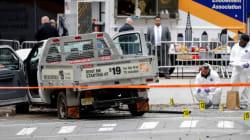 Attentat de Manhattan: Pourquoi Daech ne revendique pas (pour le