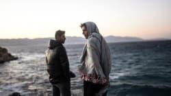 Pour les jeunes tunisiens, l'État et la famille sont responsables de l'immigration. Qu'en est-il