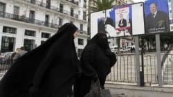 Parité homme-femme: l'Algérie recule dans le classement du Forum économique