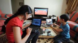 Comment les relations parents-enfants en Tunisie ont-elles évolué au fil des