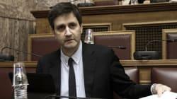 Έξι βαθμίδες ποινών για την εποπτεία της αγοράς, βάσει νομοσχεδίου του υπουργείου