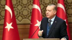 Ο Ερντογάν παρουσίασε σχέδια για την κατασκευή τουρκικού αυτοκινήτου ως το