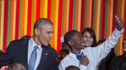 Les bonnes raisons d'Obama pour refuser les