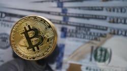 Πάνω από τα 7.000 δολάρια η αξία του Bitcoin: Πού οφείλεται το νέο