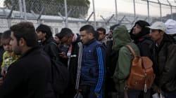 Προσφυγικό: Οριακή η κατάσταση σε Σάμο, Λέσβο, Χίο, Κω και Λέρο, σύμφωνα με τους δημάρχους