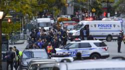 Το ISIS ανέλαβε την ευθύνη για την τρομοκρατική επίθεση στη Νέα