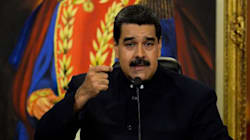 H Βενεζουέλα σχεδιάζει αναδιάρθρωση του εξωτερικού της