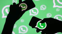 WhatsApp touché par une panne mondiale pendant une