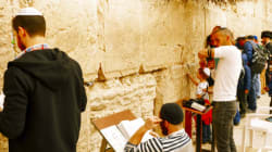 Was wir über Hass auf Juden unter jungen Muslimen wissen - und was wir dagegen tun