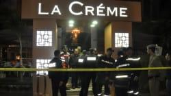 Fusillade dans un café de Marrakech: Six personnes suspectées arrêtées à