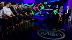 Why We're Complaining About Newsnight's Sexual Harassment